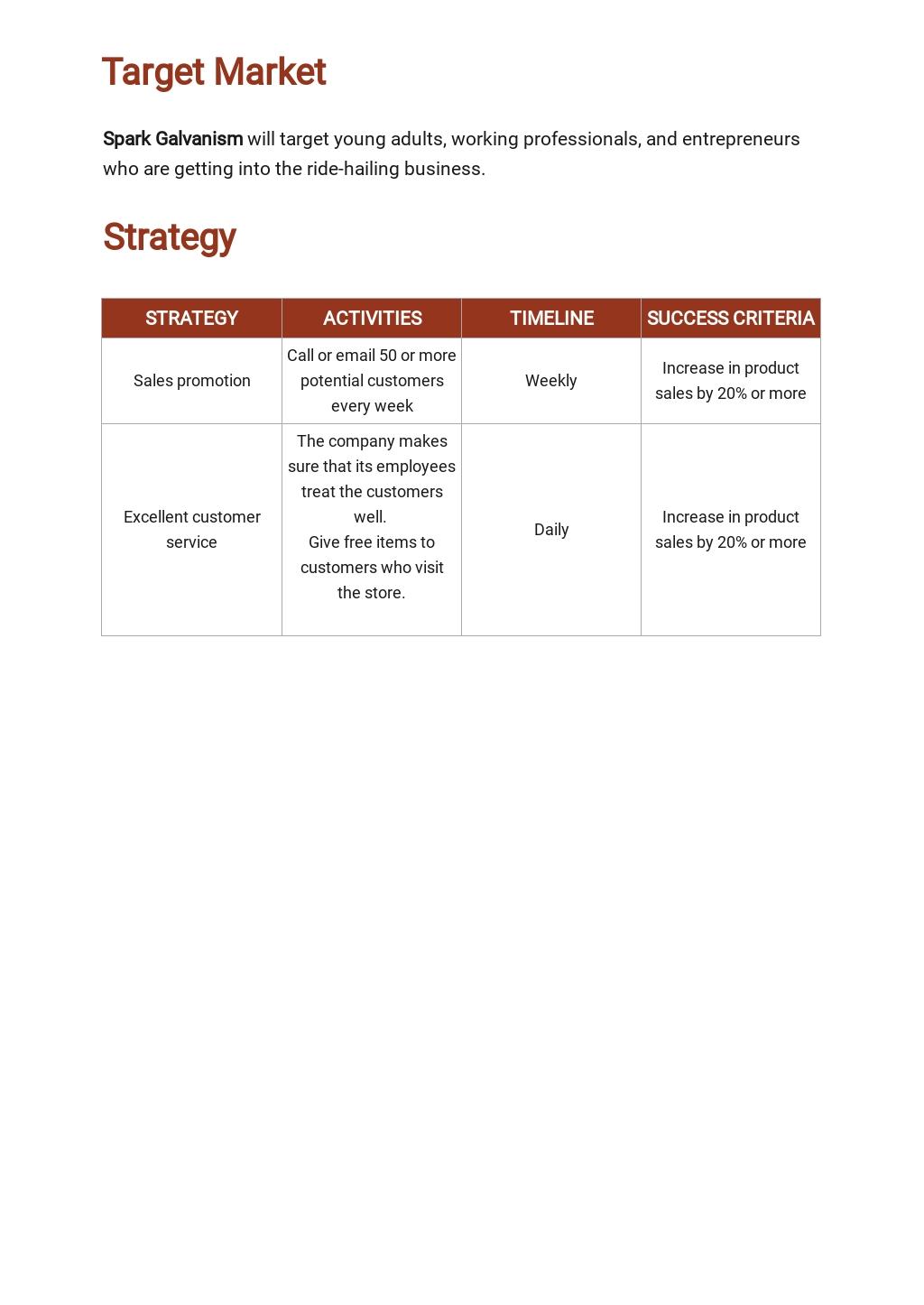 Car Sales Plan Template 2.jpe