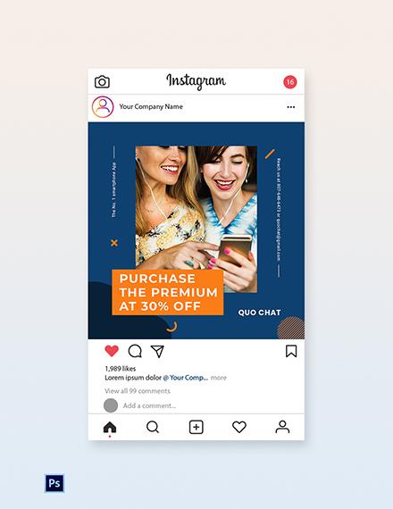 INSTAGRAM WEB CHAT DOWNLOAD - Instagram Lite - Apps on Google Play