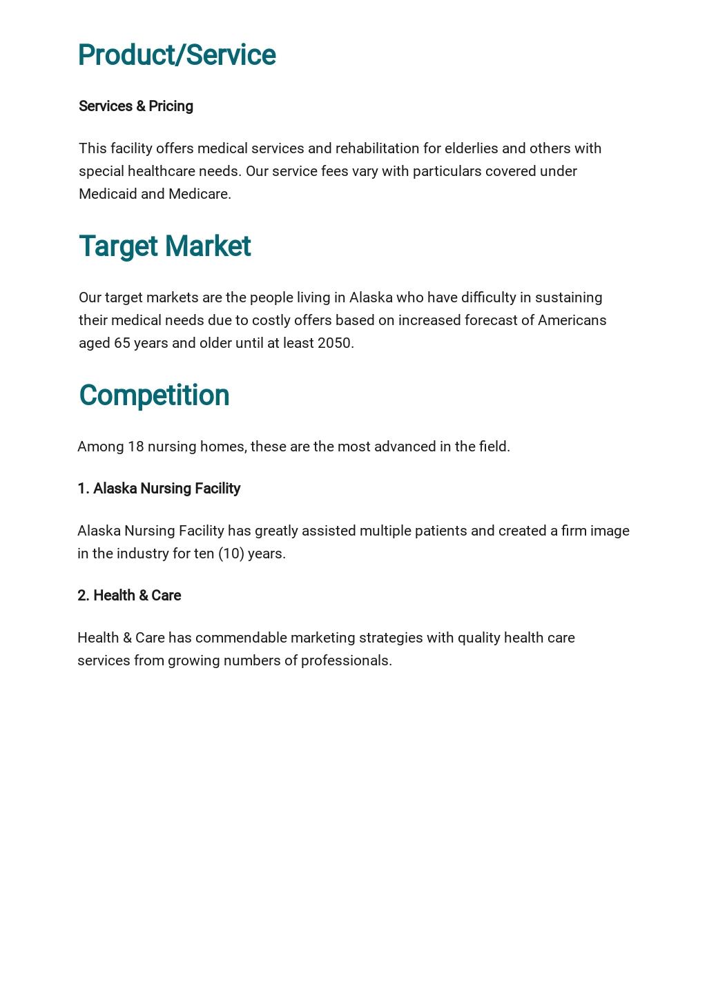 3 Year Business Plan Template 2.jpe
