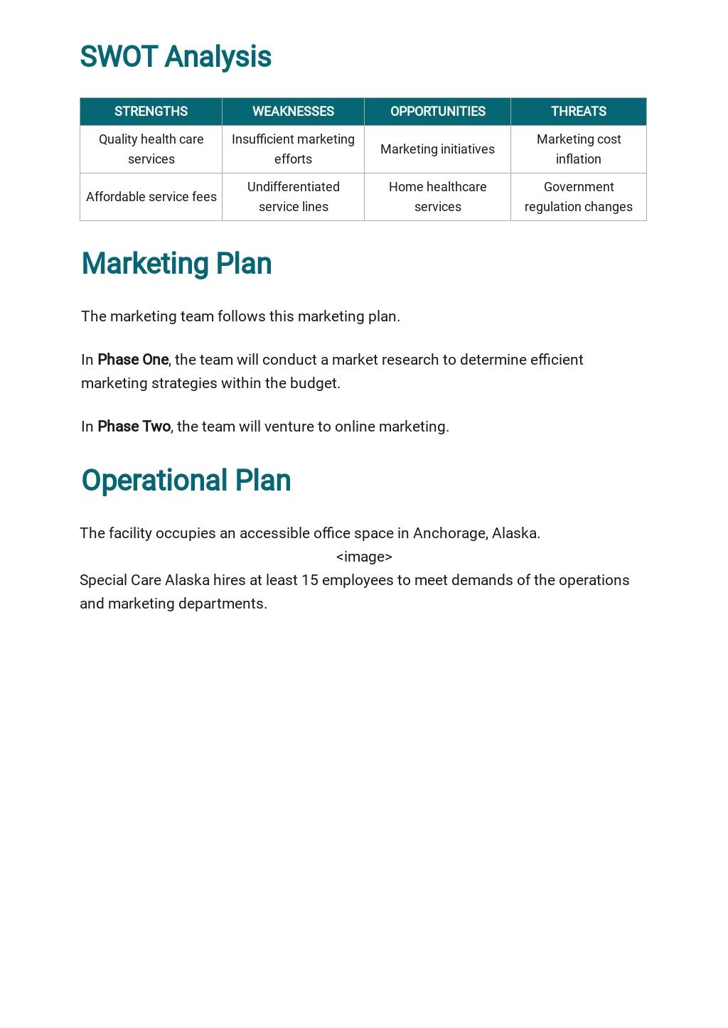 3 Year Business Plan Template 3.jpe