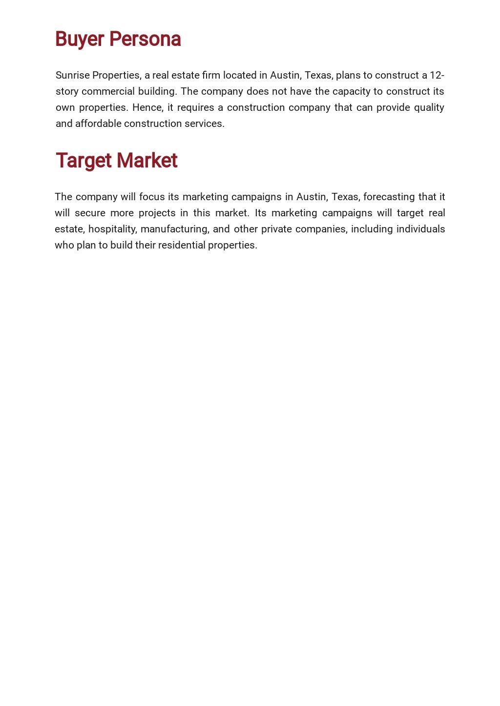 Construction Marketing Plan Template 2.jpe