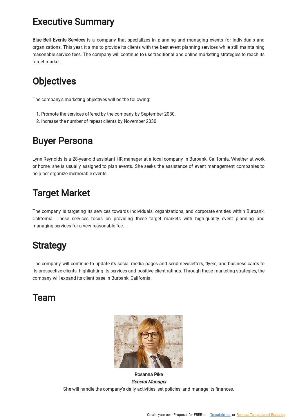Event Management Marketing Plan Template 1.jpe