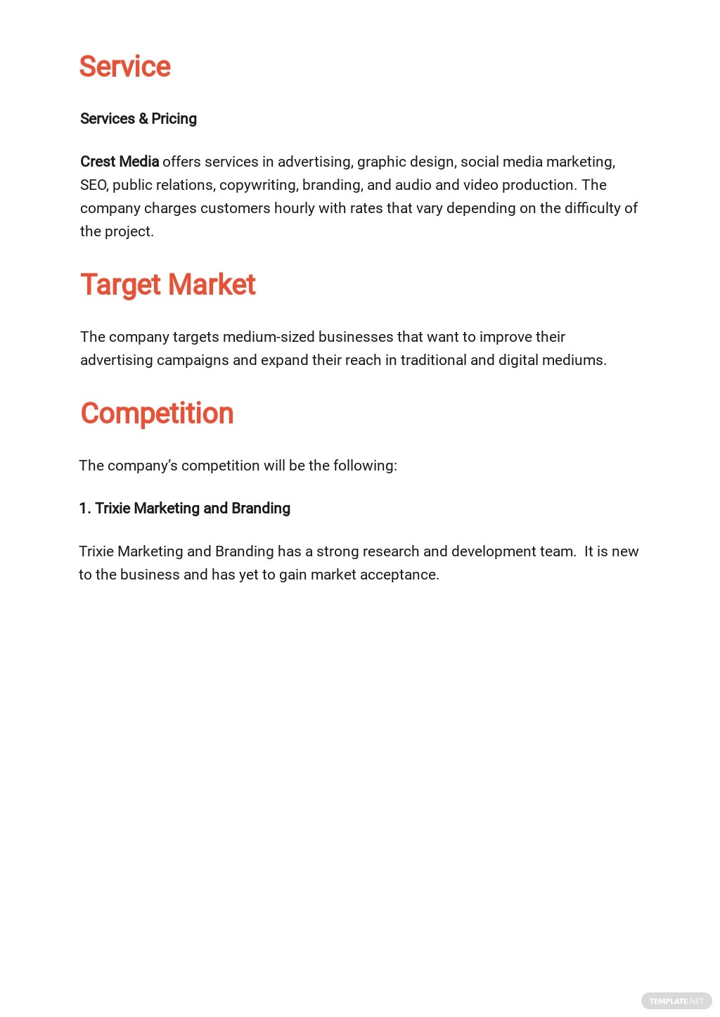 Generic Business Plan Template 2.jpe