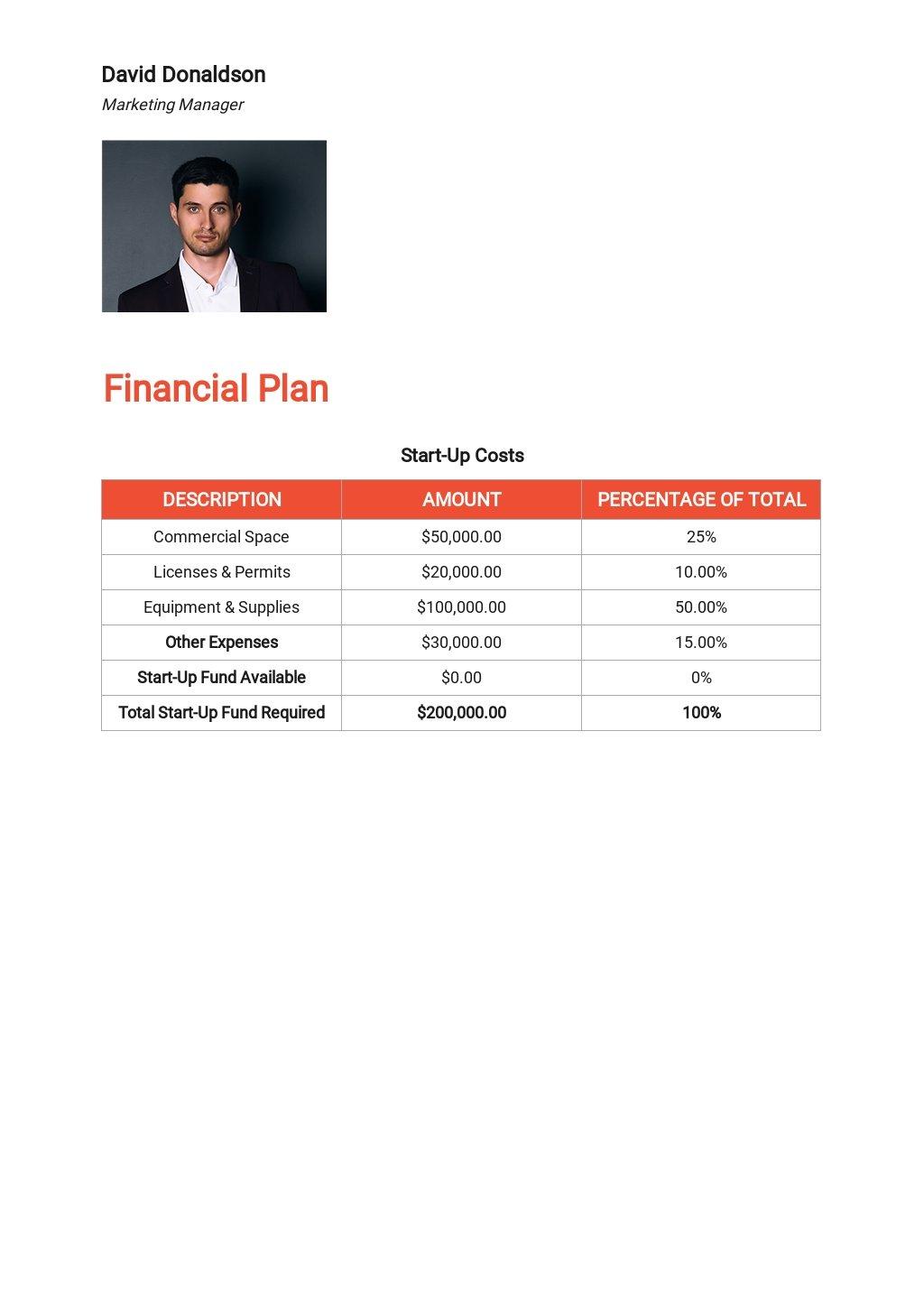 Generic Business Plan Template 6.jpe