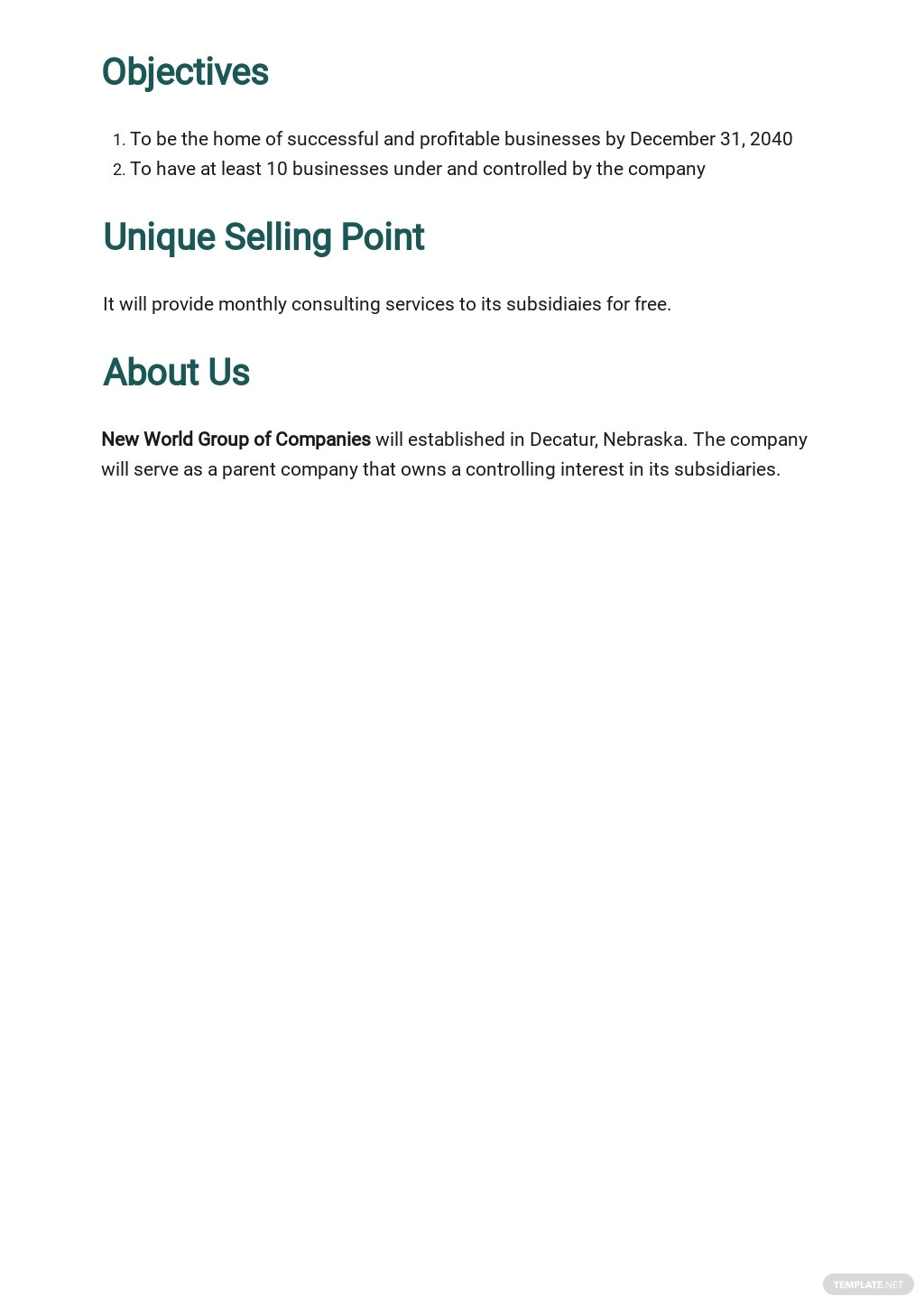 Holding Company Business Plan Template 1.jpe