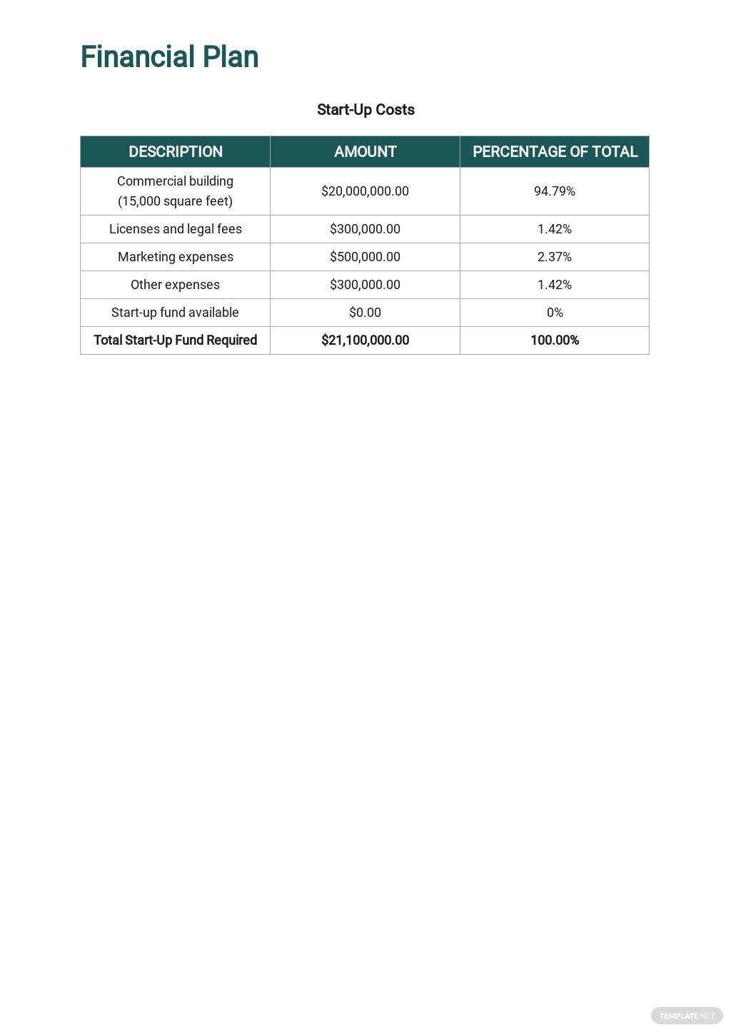 Holding Company Business Plan Template 7.jpe