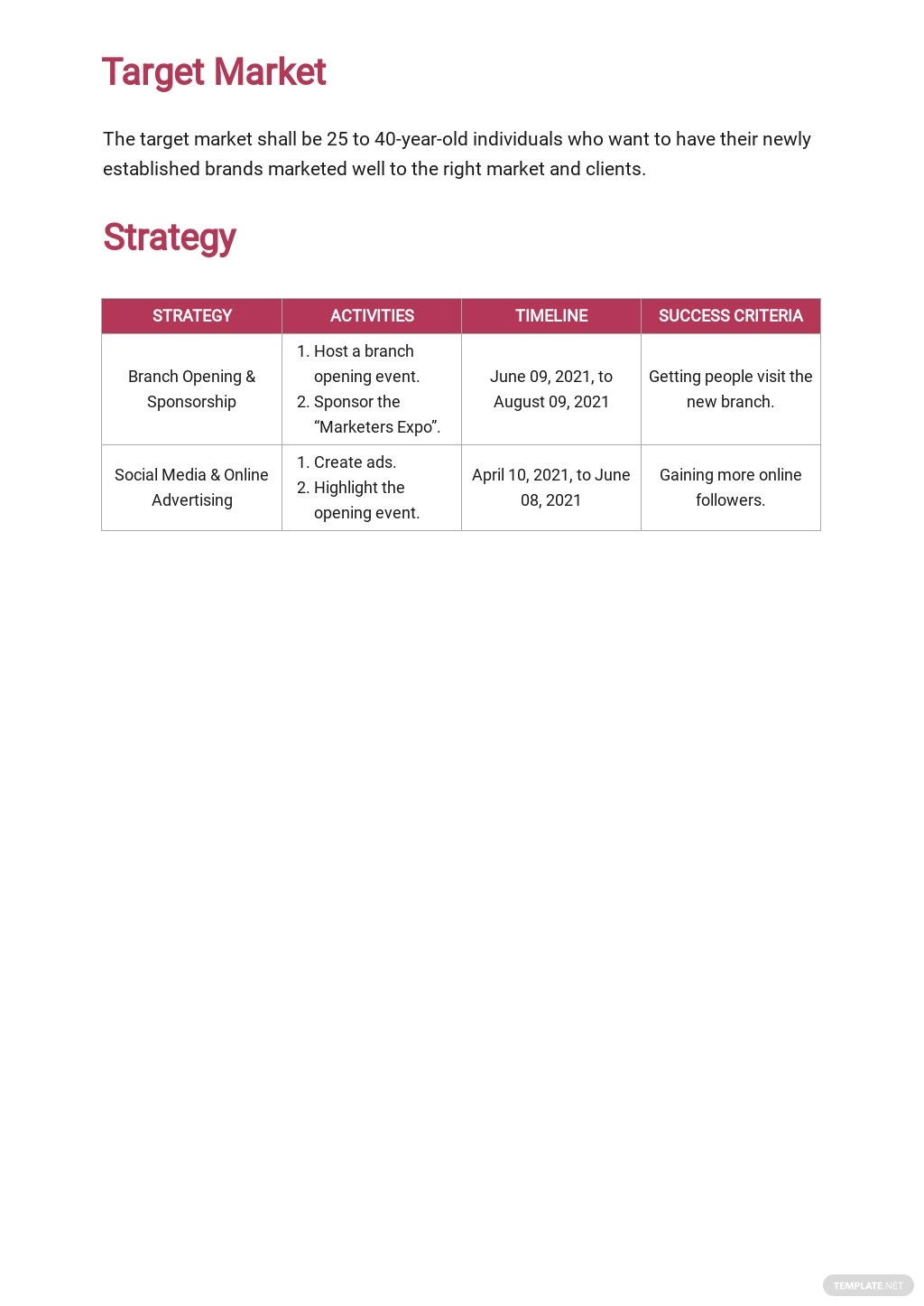 Marketing Agency Marketing Plan Template 2.jpe