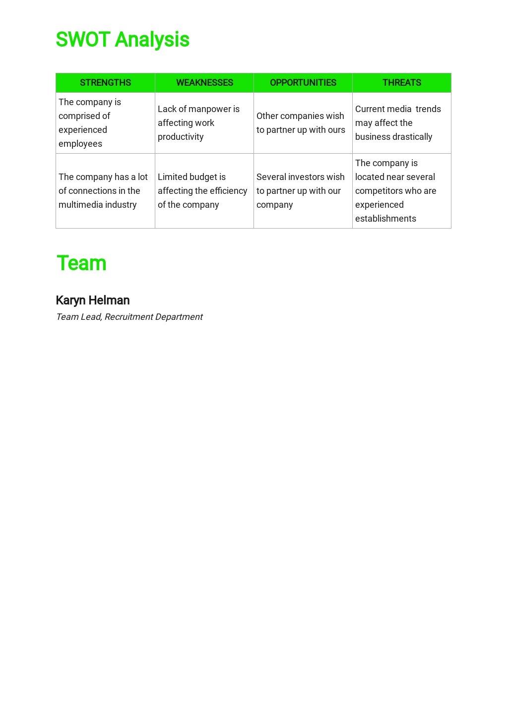 Media Strategy Plan Template 2.jpe