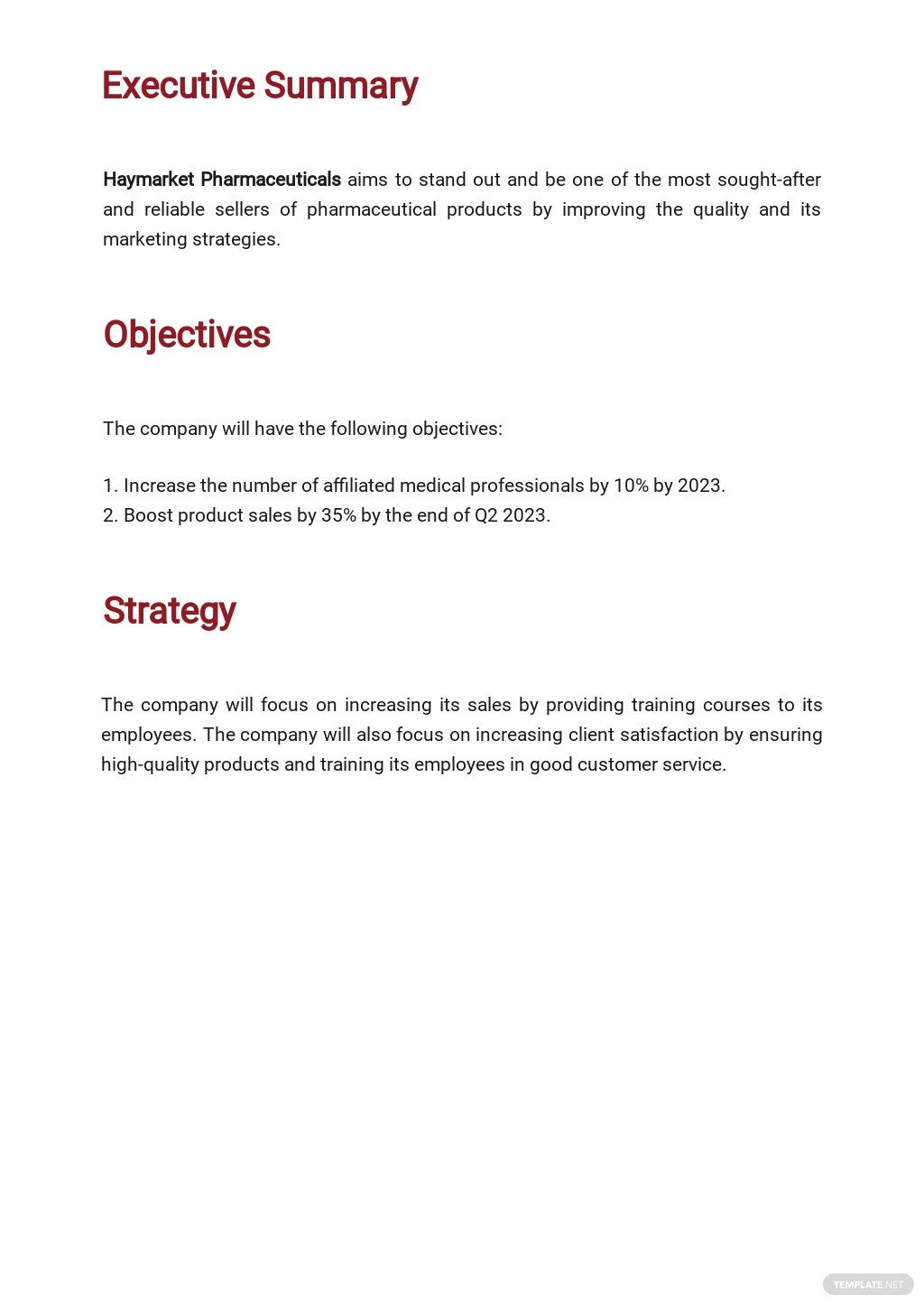 Product Strategy Plan Template 1.jpe