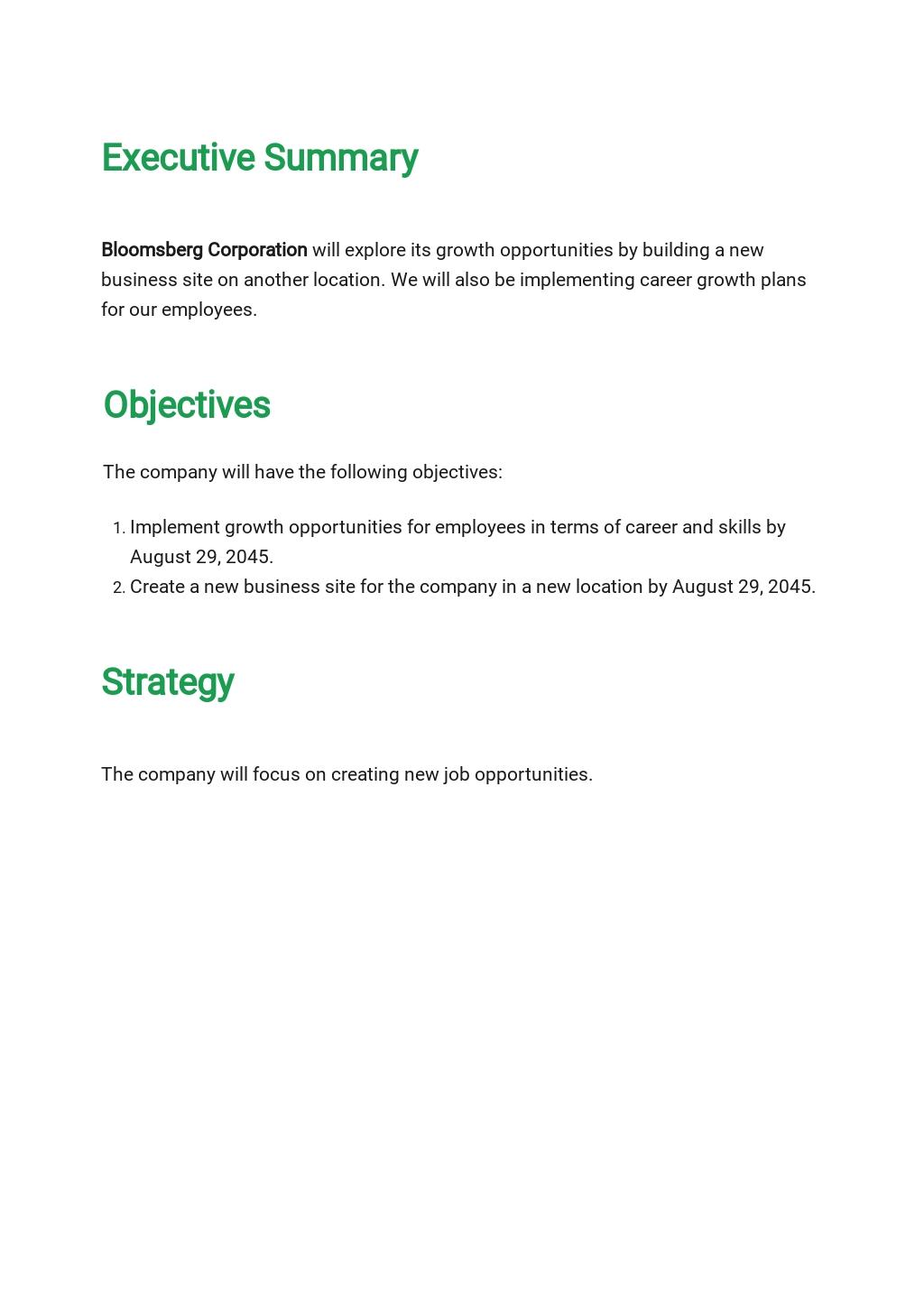 Strategic Growth Plan Template 1.jpe