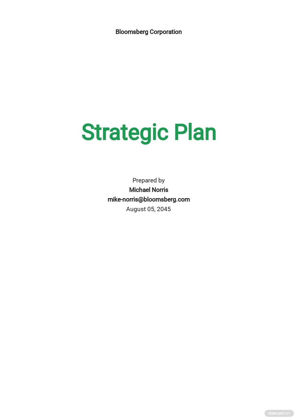 Strategic Growth Plan Template.jpe