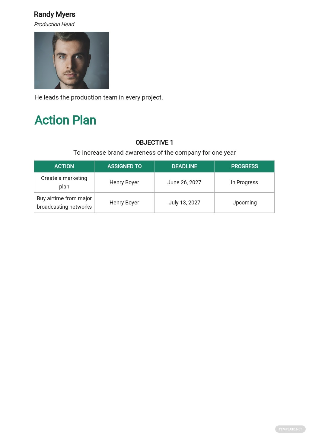 1 Year or Annual Action Plan Template 2.jpe