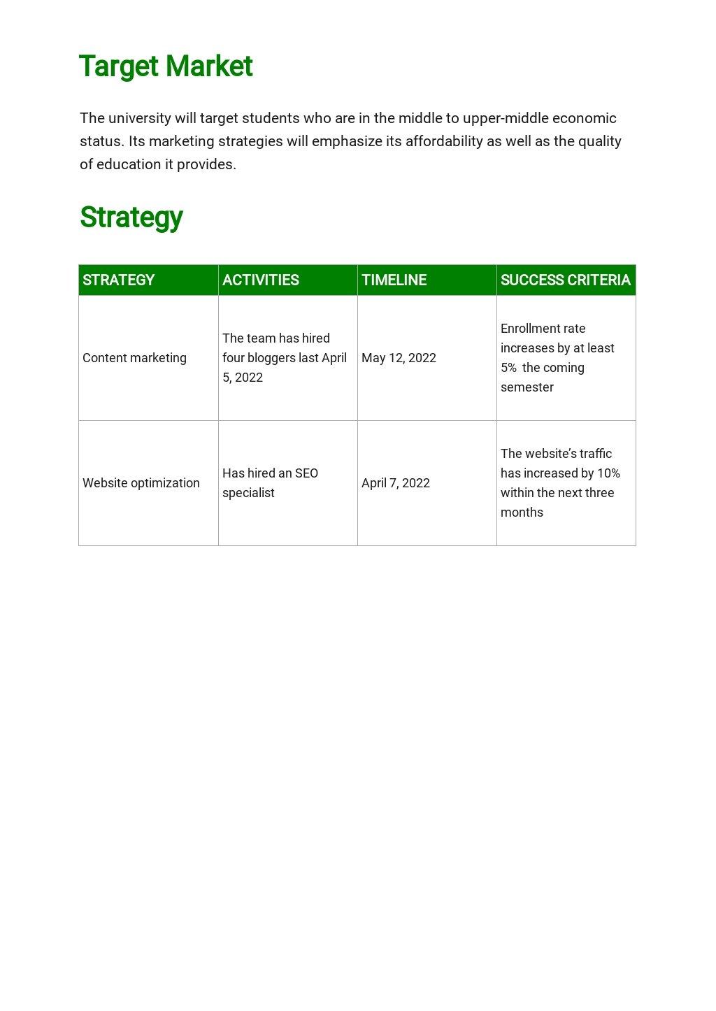 Basic Marketing Plan Template 2.jpe