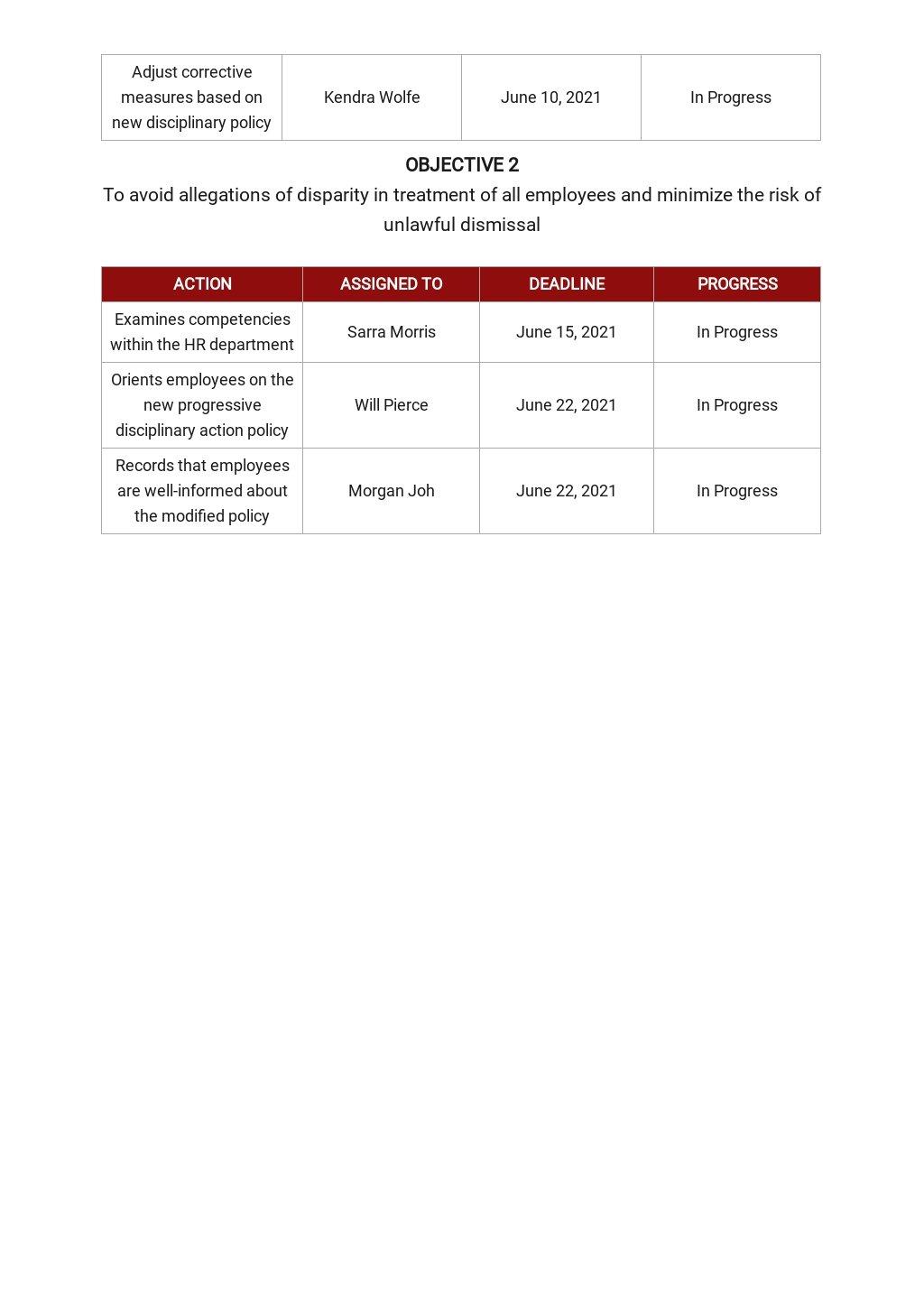 Disciplinary Action Plan Template 3.jpe