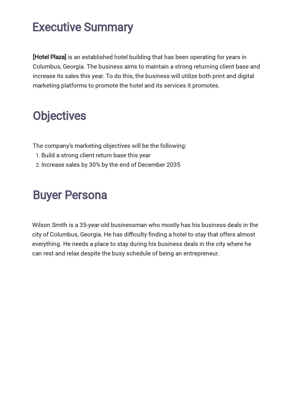 Generic Marketing Plan Template 1.jpe