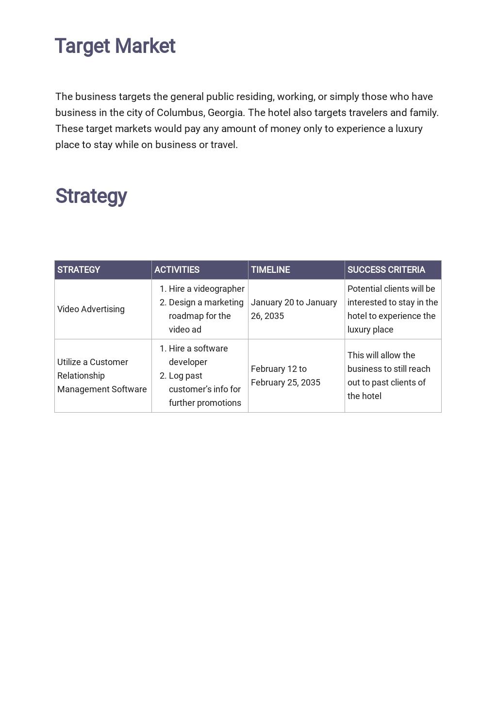 Generic Marketing Plan Template 2.jpe