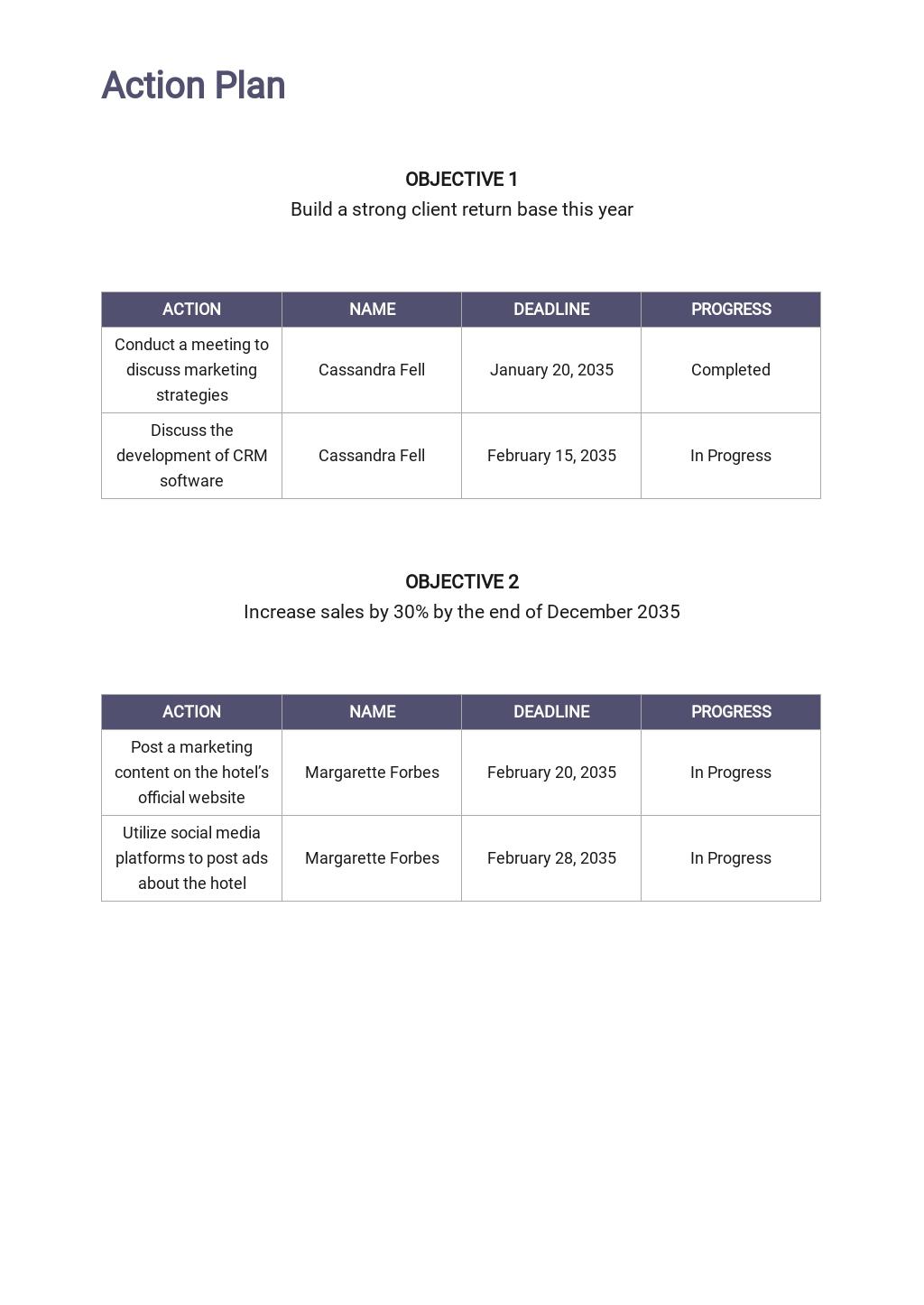 Generic Marketing Plan Template 4.jpe