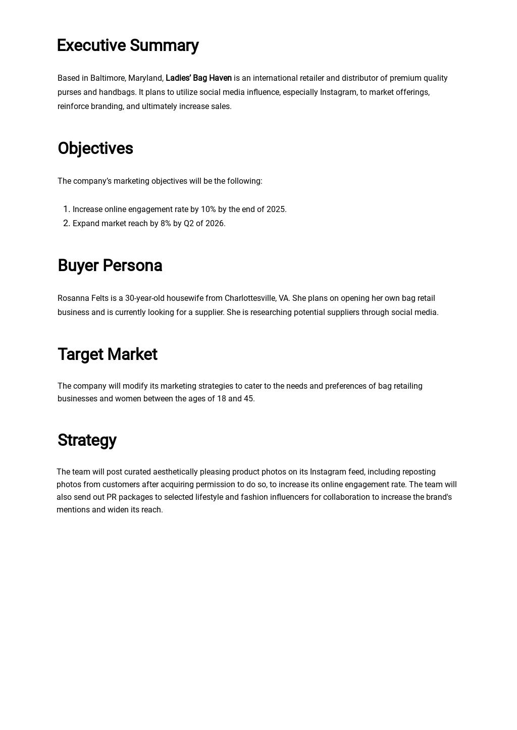 Instagram Marketing Plan Template 1.jpe