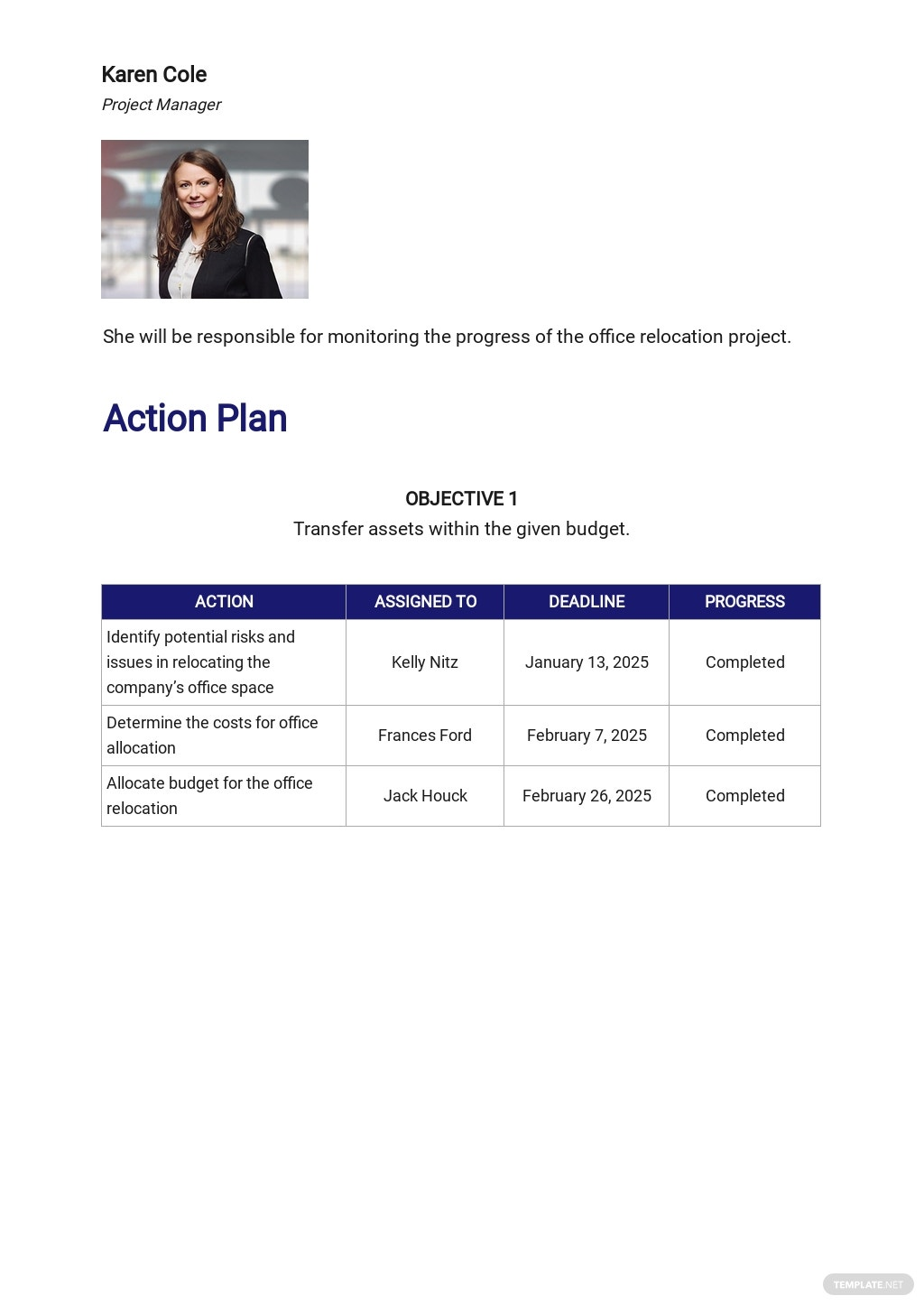 Office Relocation Action Plan Template 2.jpe