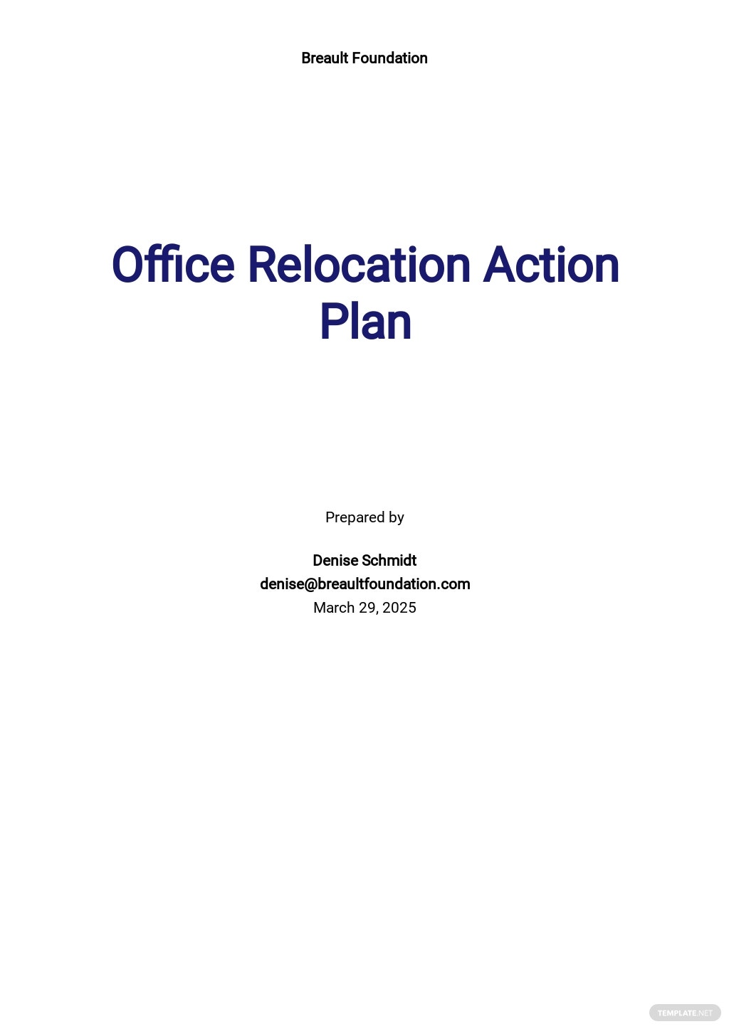 Office Relocation Action Plan Template.jpe