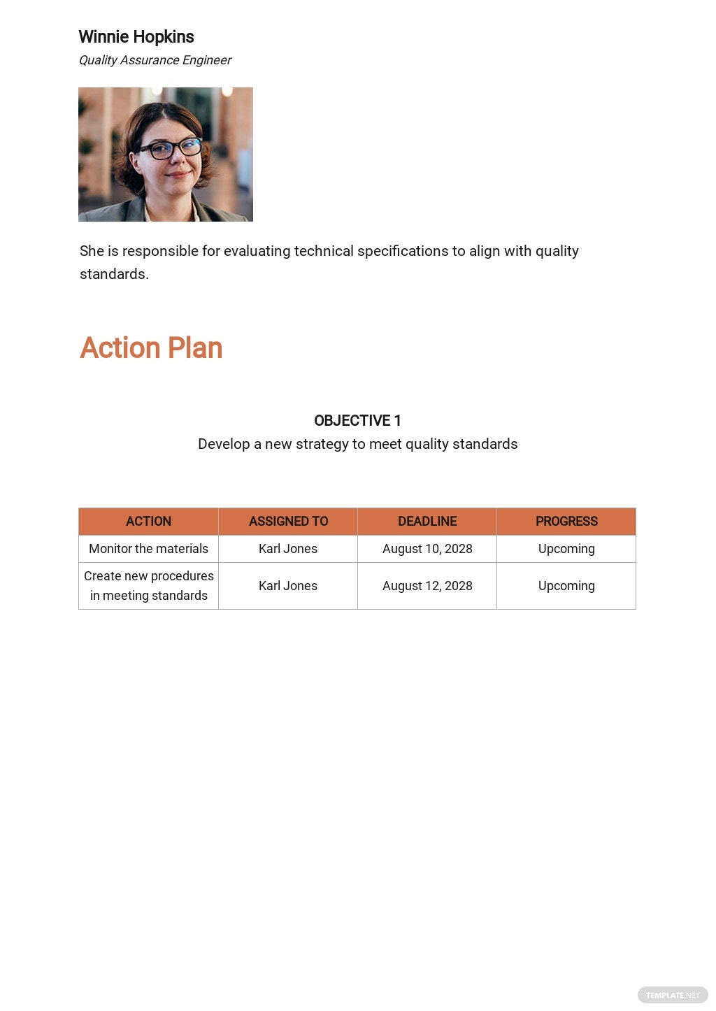 Quality Action Plan Template 2.jpe