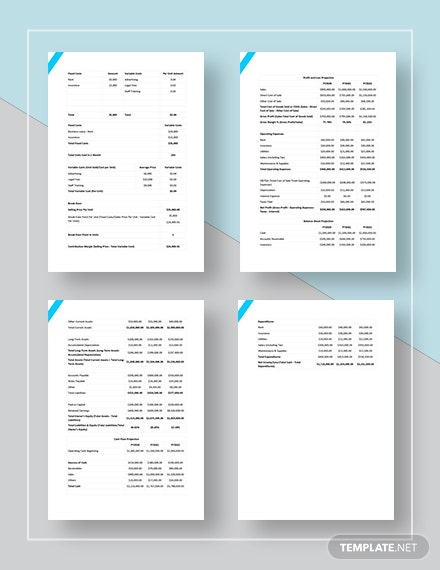 Sample Roofing Company Marketing Plan