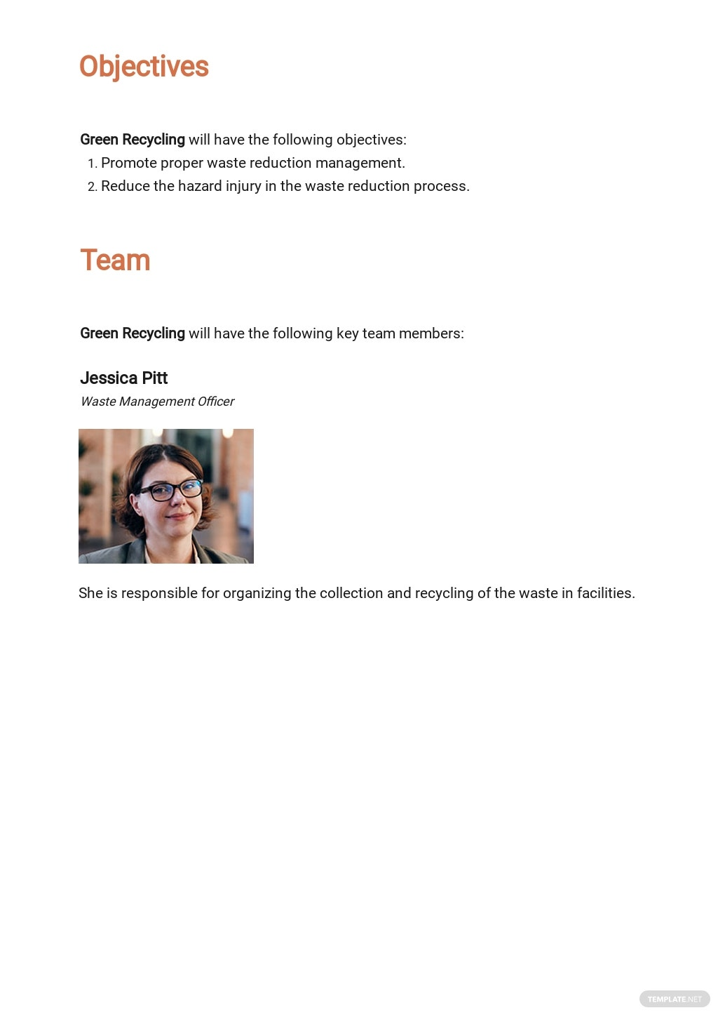 Waste Reduction Action Plan Template 1.jpe