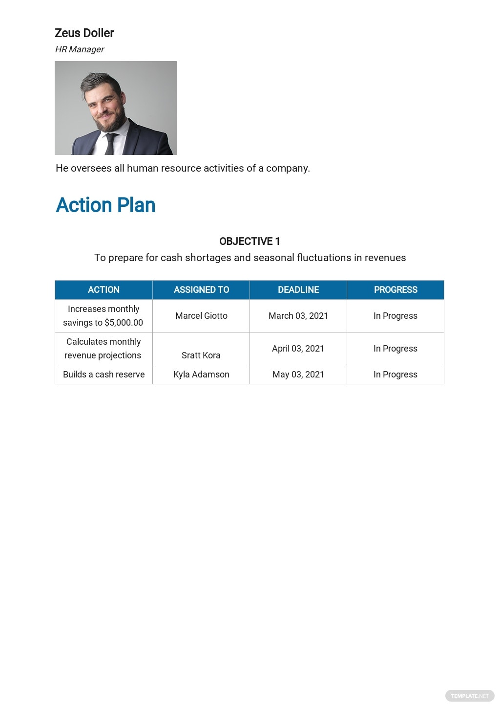 Wealth Action Plan Template 2.jpe