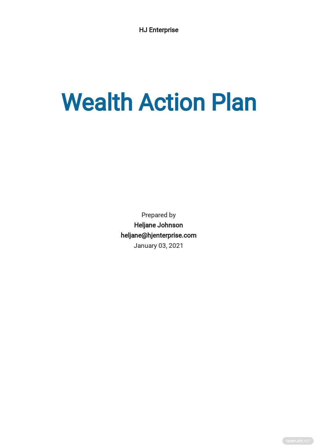 Wealth Action Plan Template.jpe