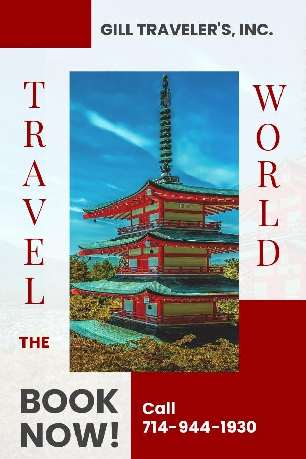 Free World Travel Pinterest Pin Template.jpe