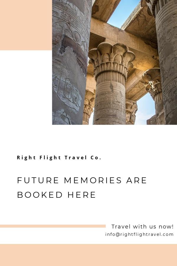 Free Travel Brands Pinterest Pin Template.jpe
