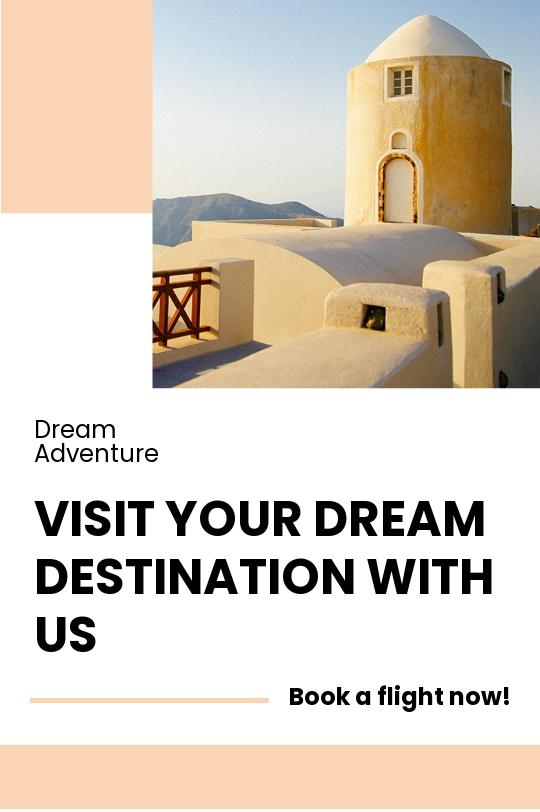Free Travel Brands Tumblr Post Template.jpe