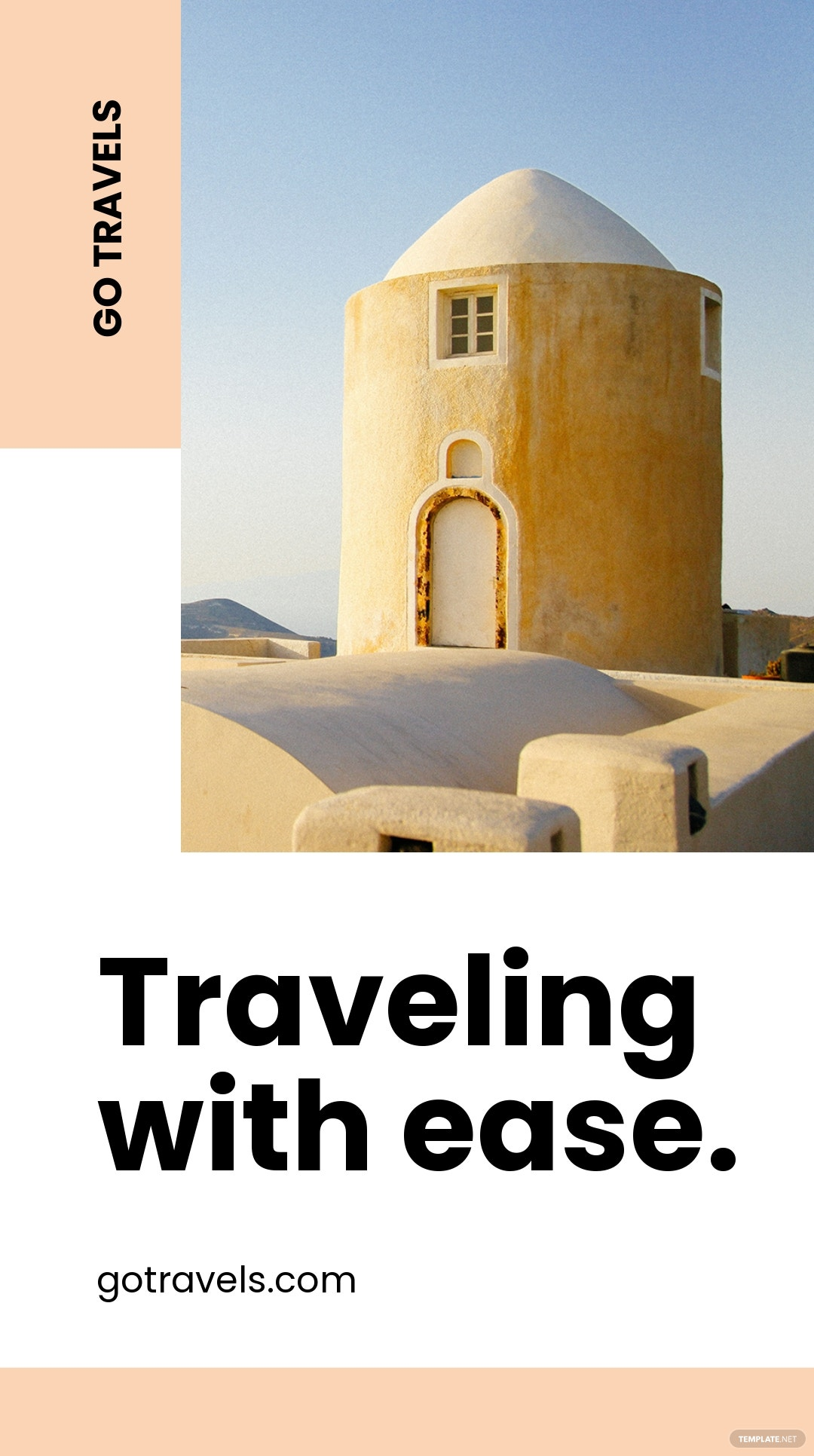 Travel Brands Whatsapp Image Template.jpe