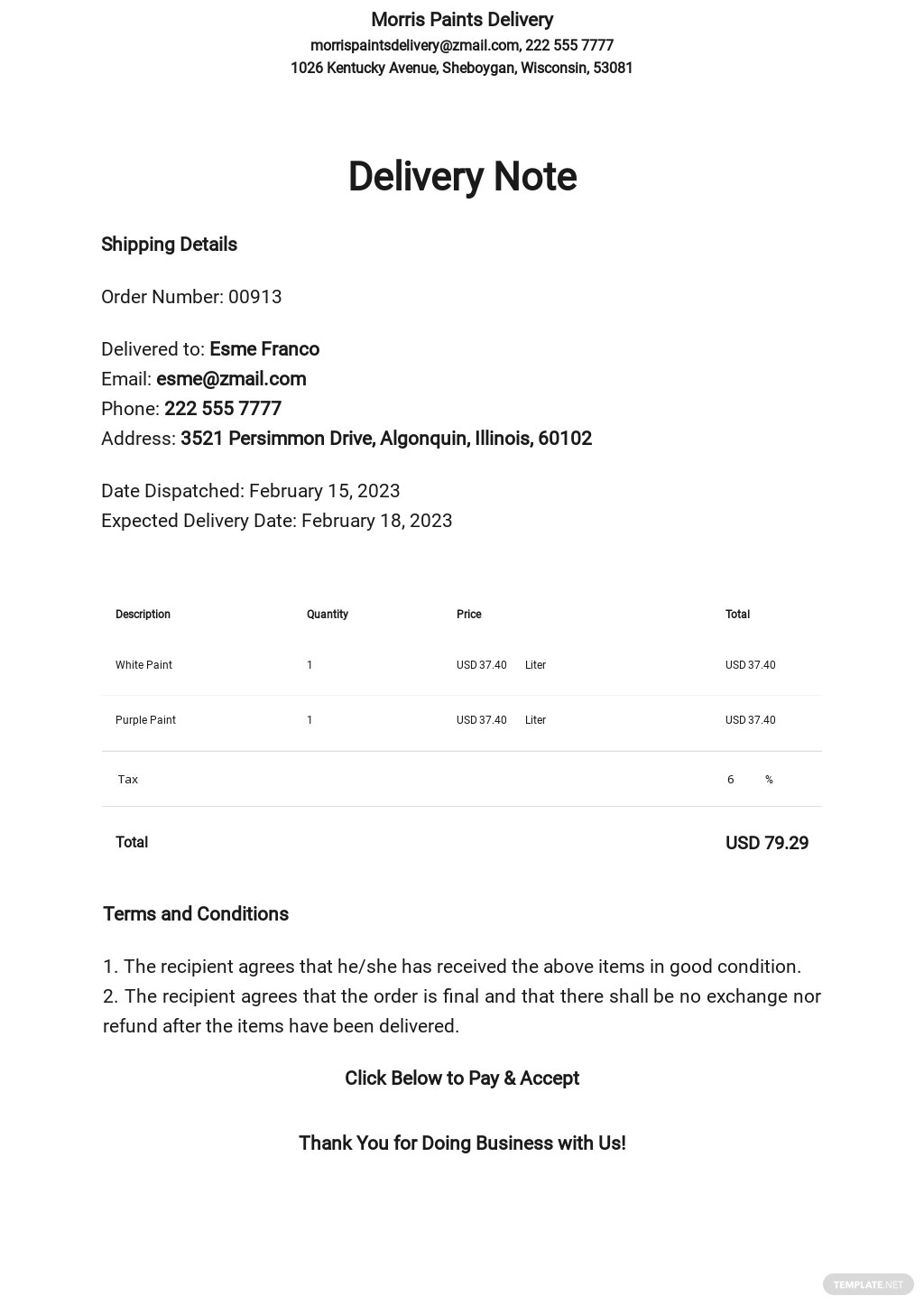 Delivery Note Template.jpe