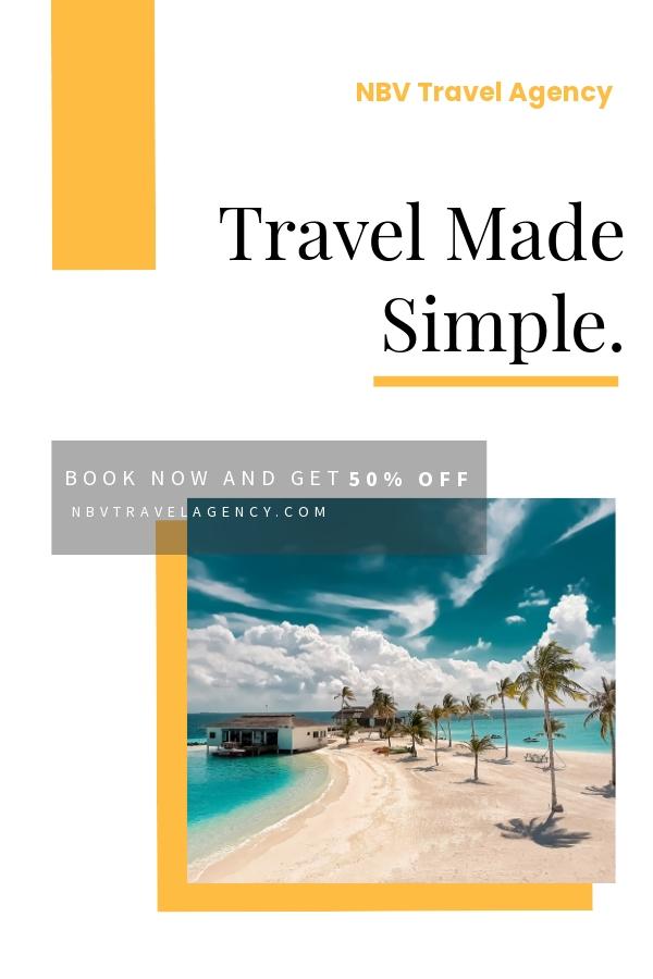 Free Travel Offer Pinterest Pin Template.jpe