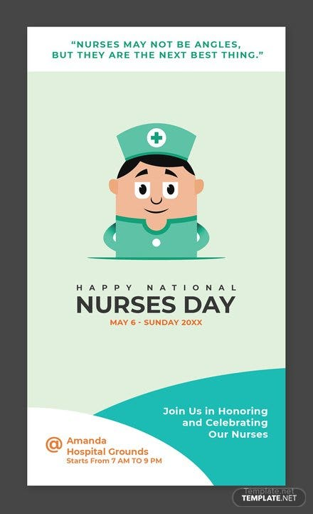free nurses snapchat geofilter template - Snapchat Geofilter Template Free