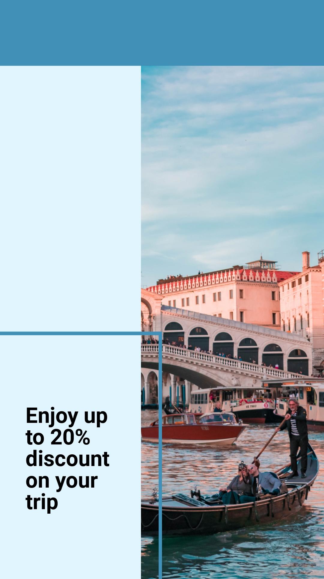 Summer Travel Instragram Story Template 1.jpe