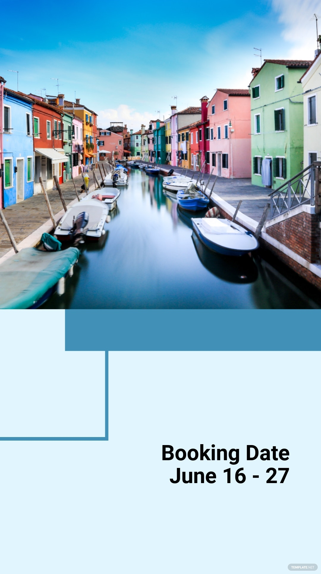 Summer Travel Instragram Story Template 2.jpe