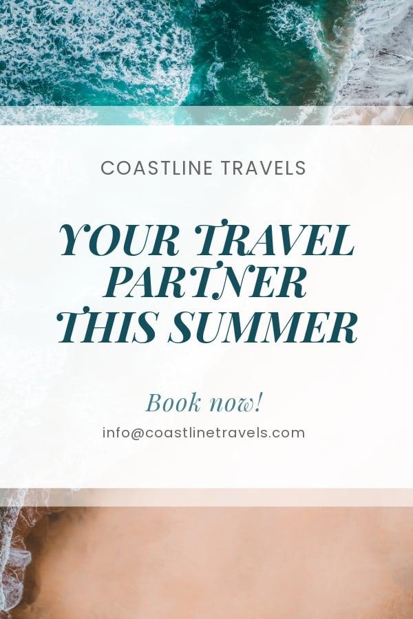 Free Summer Travel Pinterest Pin Template.jpe