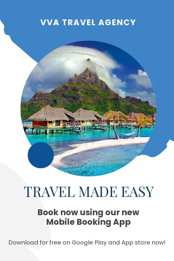 Free Travel Trends Pinterest Pin Template.jpe