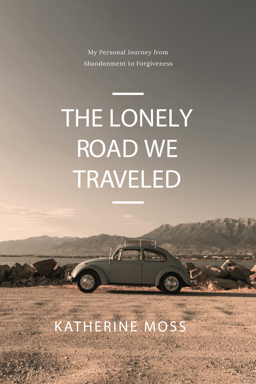 Non-fiction Book Cover Template