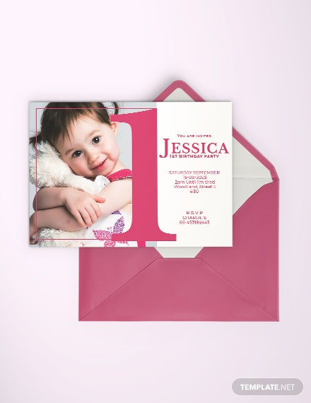 free birthday party invitation templates 1x