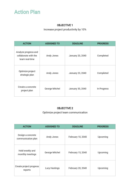 Development Action Plan Template 3.jpe
