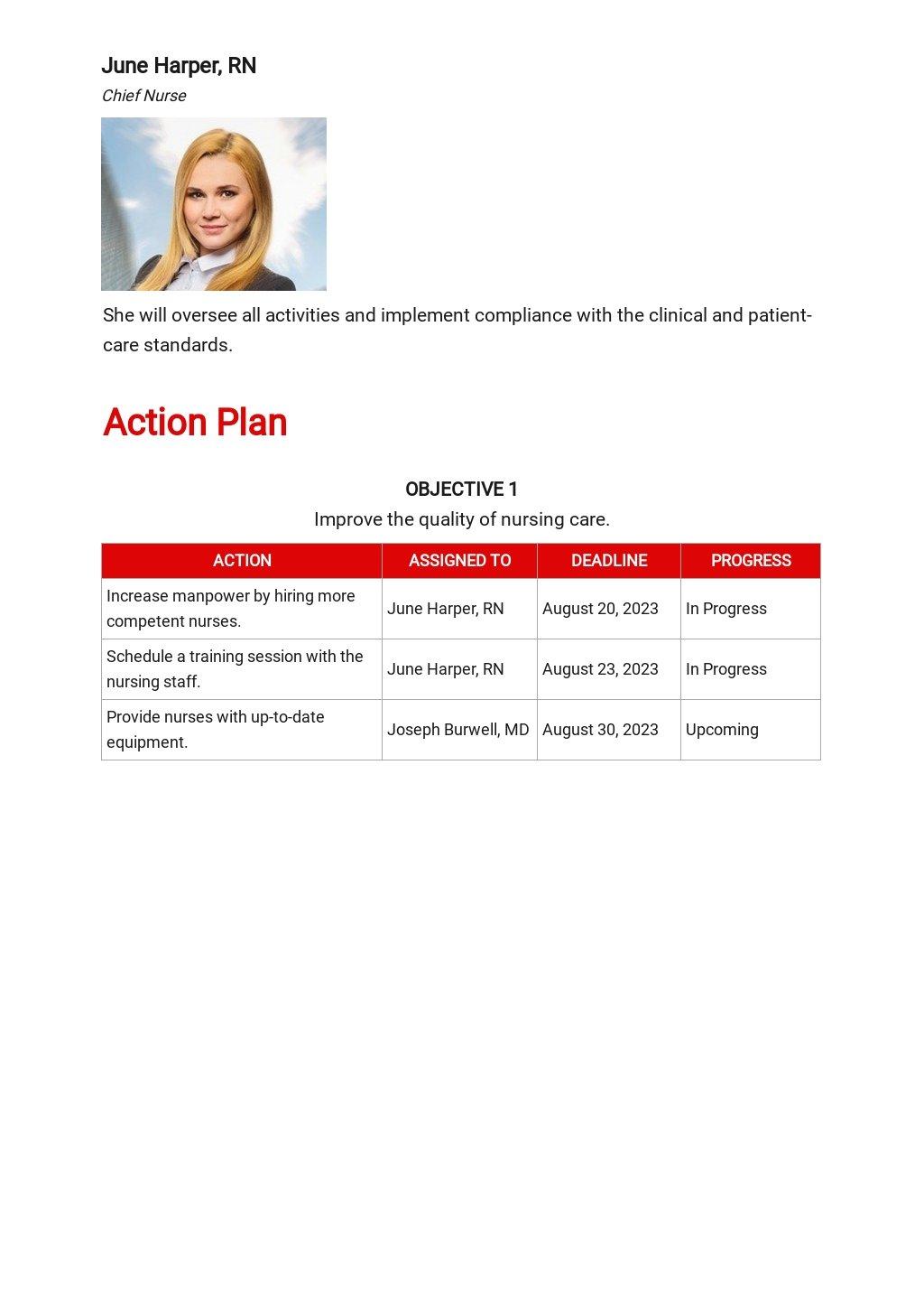 Nursing Action Plan Template 2.jpe