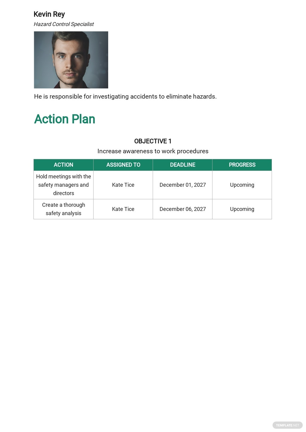 Safety Action Plan Template 2.jpe