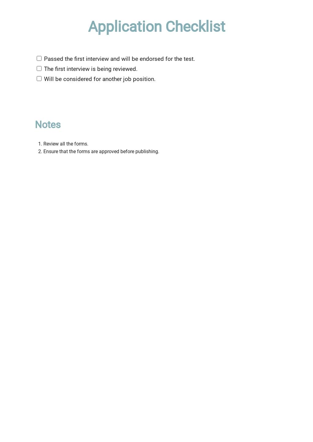 Application Checklist Template.jpe