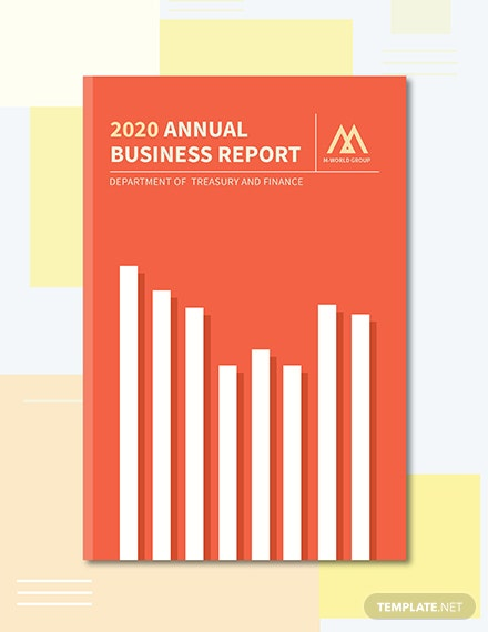free annual report book cover template download 78 book covers in