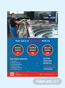 car wash template microsoft word koni polycode co
