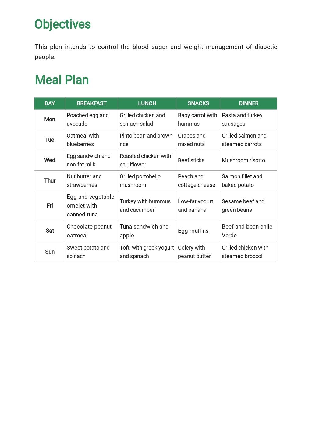 Free Weekly Meal Plan Template 1.jpe