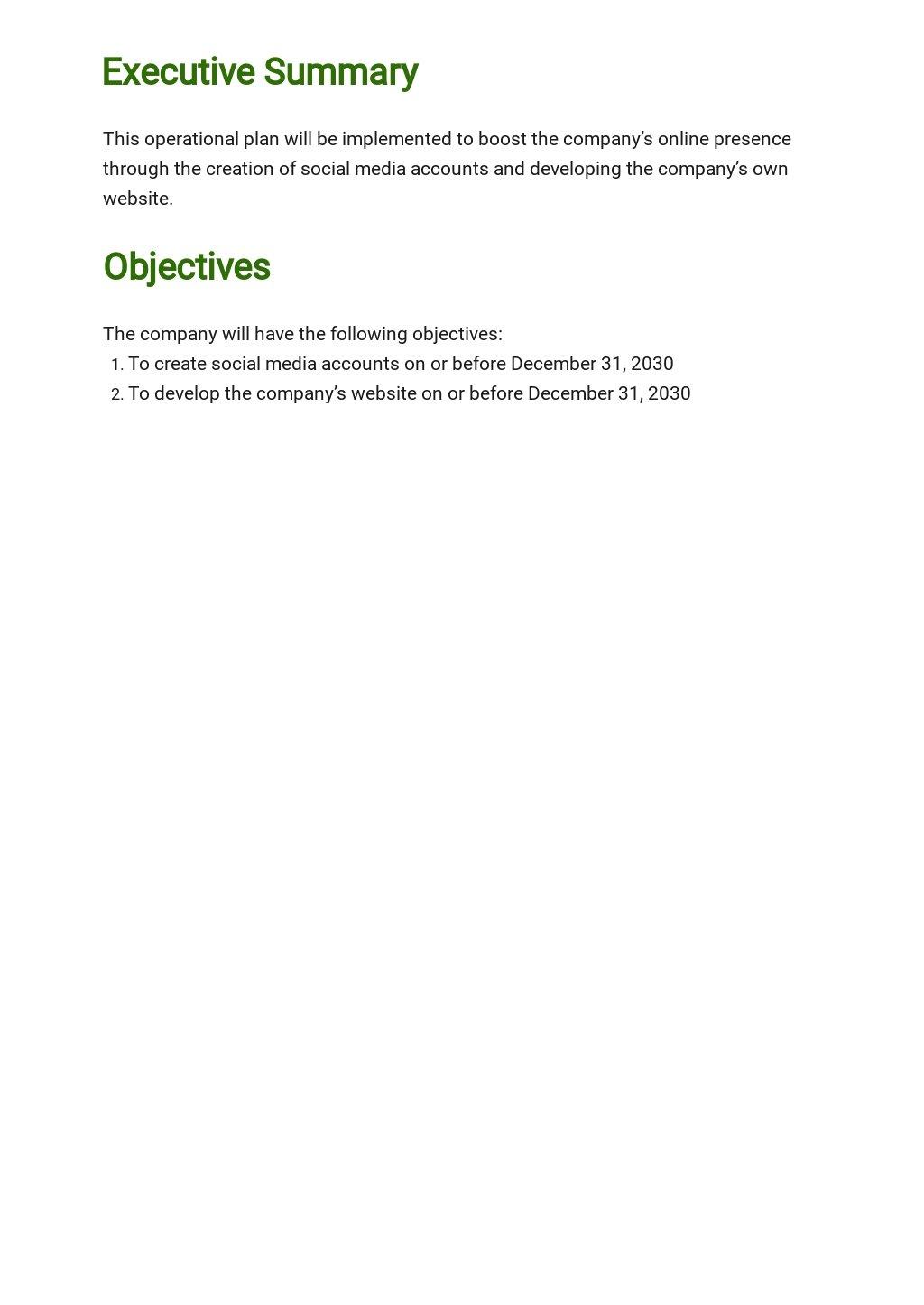 Basic Operational Plan Template 1.jpe